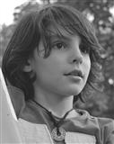 Portrait von Nick Neuscheler
